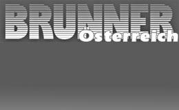 Brunner-Österreich