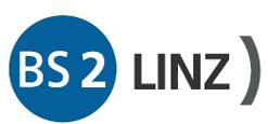 BS 2 Linz