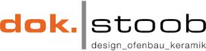 dok-logo